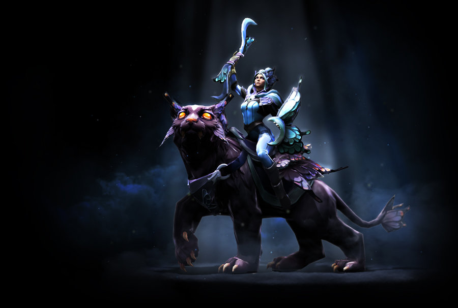 dota 2 how to get to items
