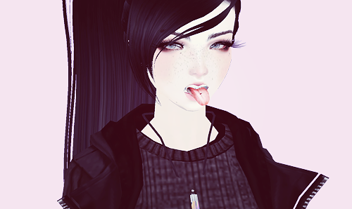 In-Game Tips for First Time IMVU Credits Enthusiasts