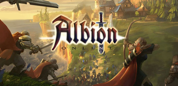 Albion Online Currency, Albion Online Gold, Albion Online Silver, Albion Online Gold and Silver