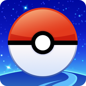 Pokemon, Pokemon Go, Pokemon Go Accounts, Pokemon Go Account