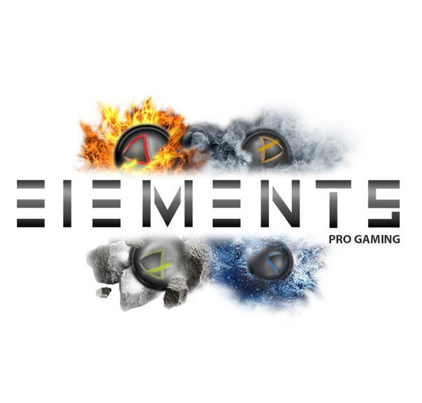 Elements Pro Team